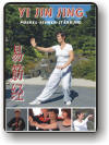 Yi Jin Jing DVDs Muskel-Sehnen-St�rkung-DVD